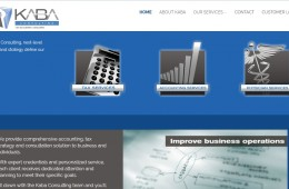Kaba Consulting