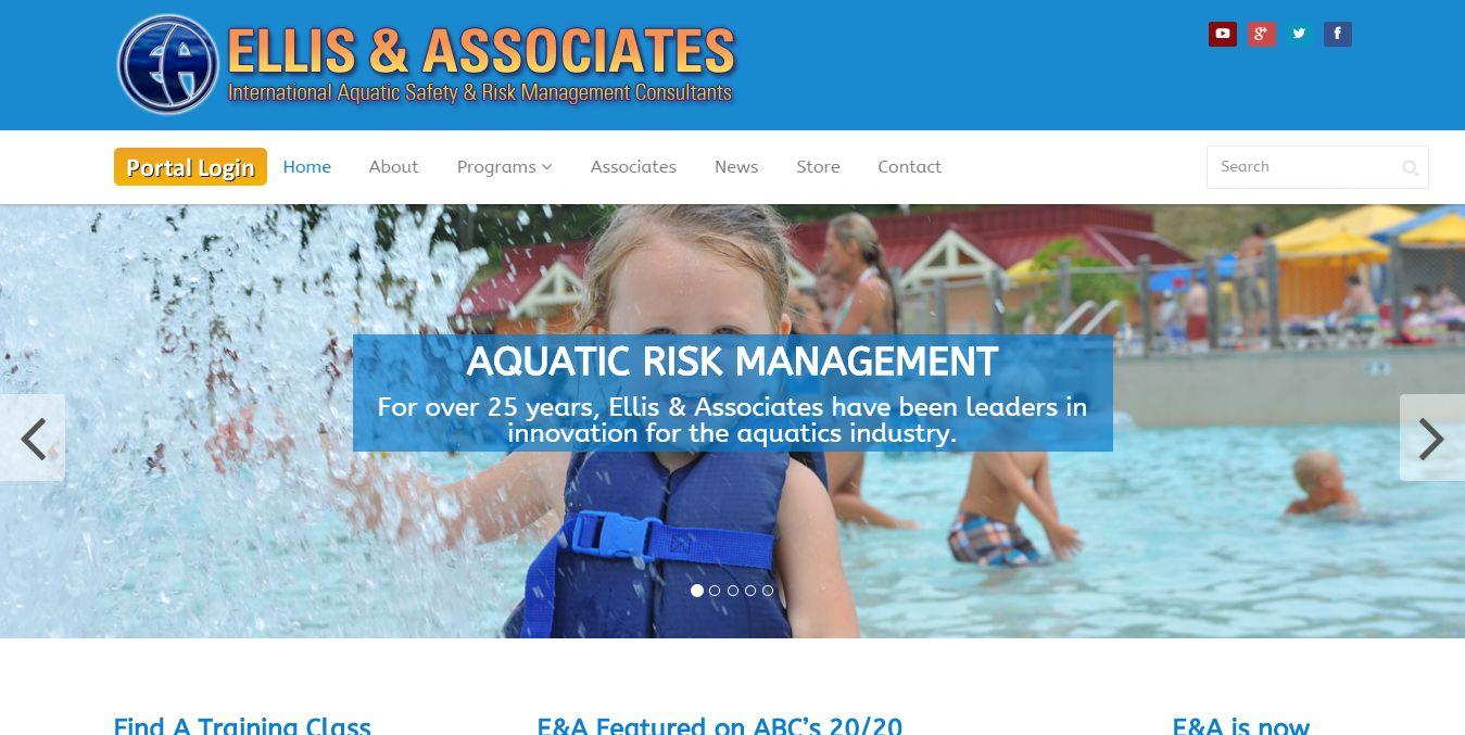 Ellis & Associates