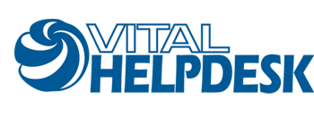 Vital Help Desk