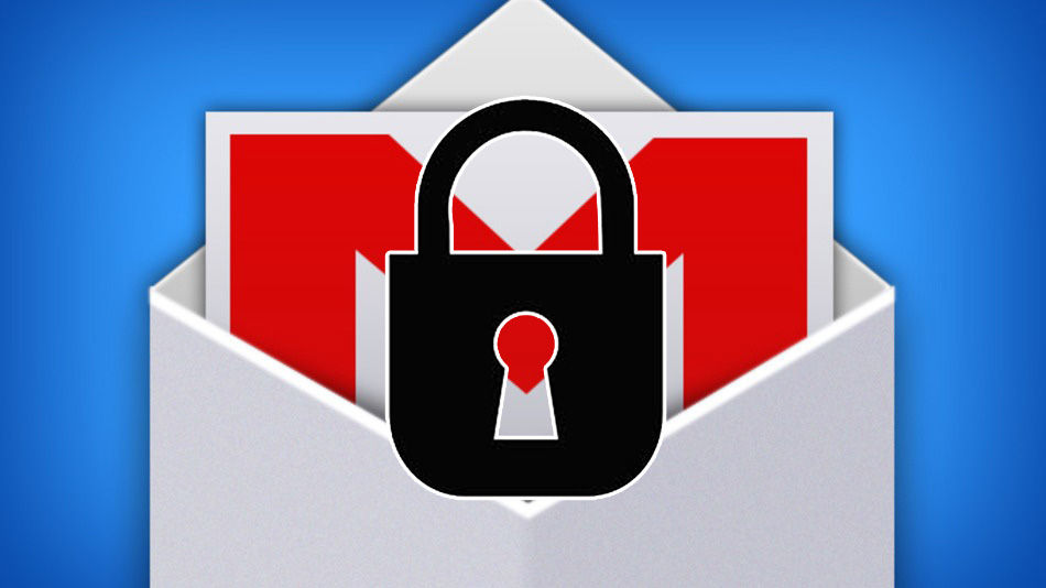 Secure Google Apps Messages for Free – Encrypt Email