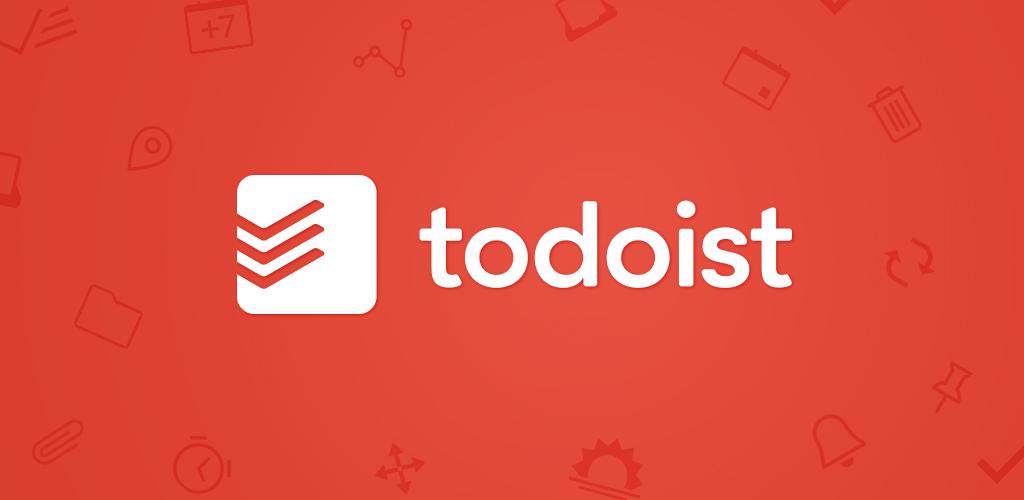 Todoist Review – how to get things done (GTD)