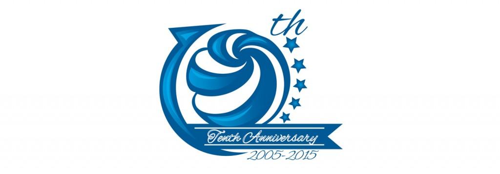 Vital Catalyst Celebrates Its First Decade!